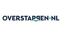 Overstappen.nl Amsterdam - Bedrijvengids Alle Ondernemers Nederland