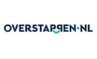 Overstappen.nl Amsterdam - Bedrijvengids Alle Ondernemers Noord-Holland