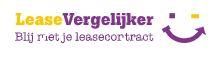 LeaseVergelijker B.V. Haarlem - Bedrijvengids Alle Ondernemers Nederland