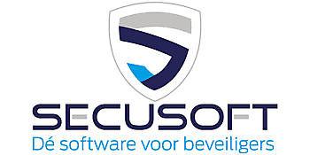 Secusoft, dé software voor beveiligers - Bedrijvengids Alle Ondernemers Noord-Holland