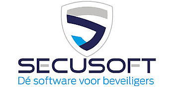 SecuSoft Security Software - Bedrijvengids Alle Ondernemers Noord-Holland